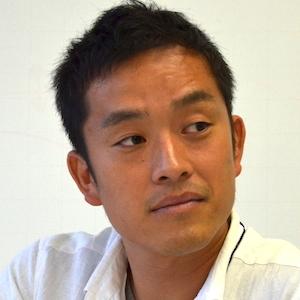 斉藤 勇城