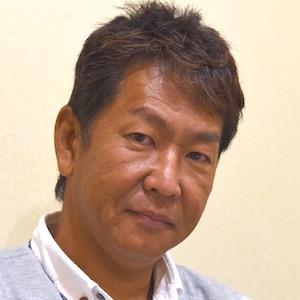 久保田弘信