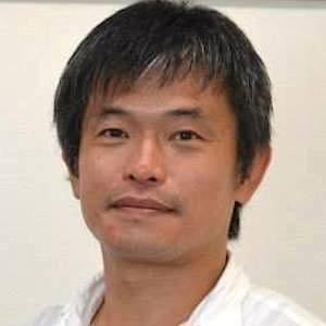 萩生田 宏治
